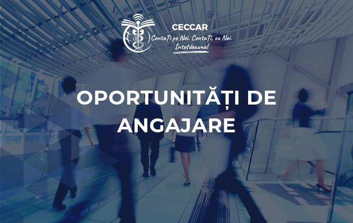 Slider-site-CECCAR-oportunitati-joburi