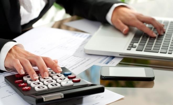 codul_de_procedura_fiscala