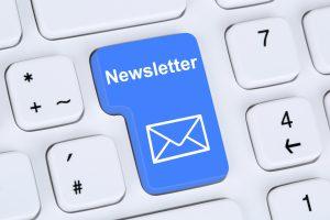 newsletter-2-2-300×200