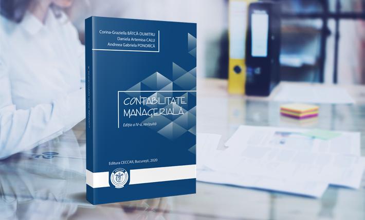 Contabilitate_manageriala