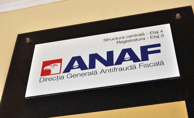 ANAF_interactiune