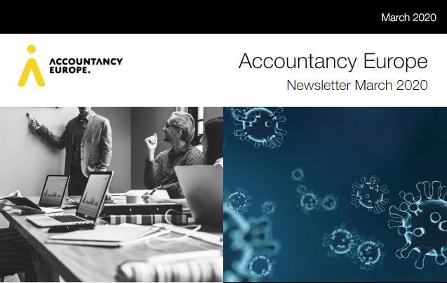 accountancy_europe_mar_2020
