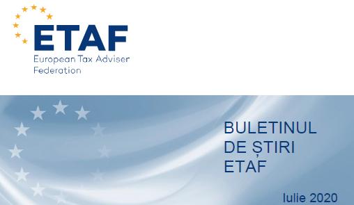 Buletin_stiri_ETAF