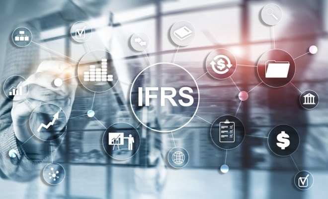 IFRS9_IFRS16