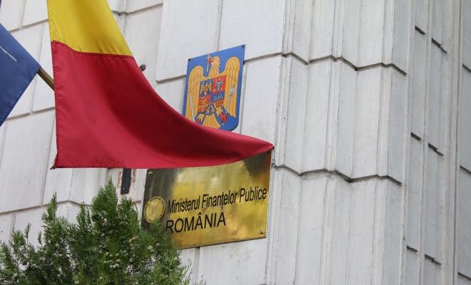 MFP_IMM_INVEST_ROMANIA