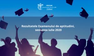 Rezultate_examen