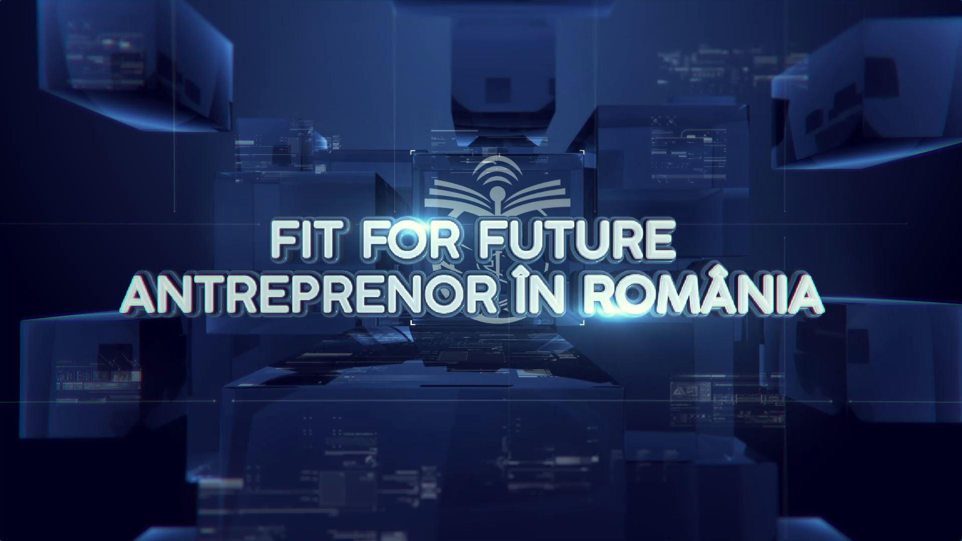 Fit_for_Future_Antreprenor