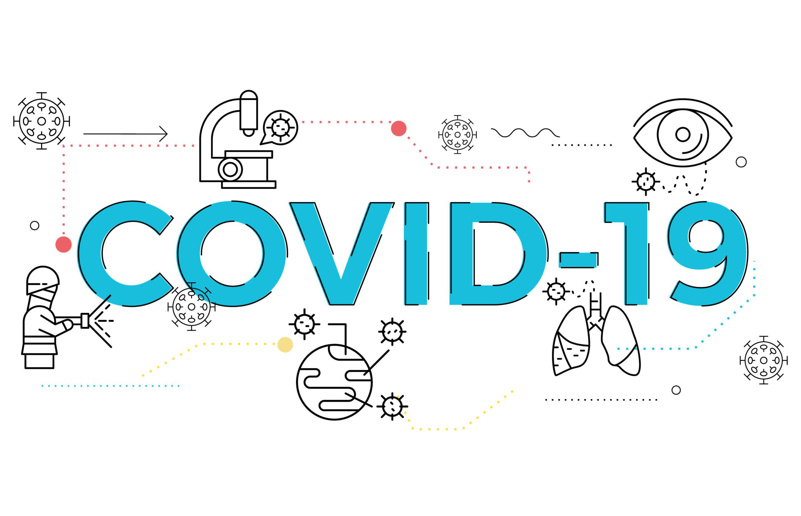 COVID19_22102020