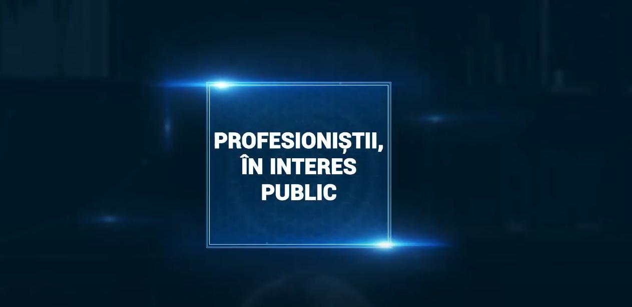 Emisiune_Profesionistii