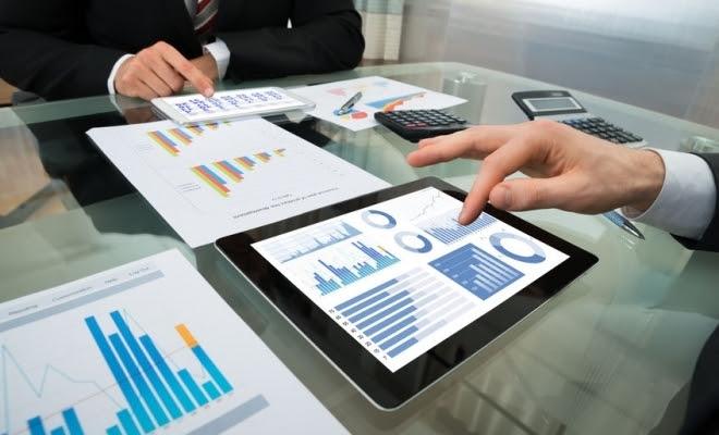 Raportarile_contabile_semestriale