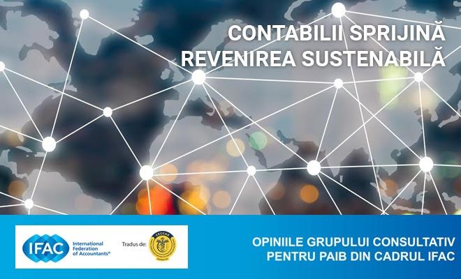Document_IFAC_contabilii_sprijina_revenirea_sustenabila