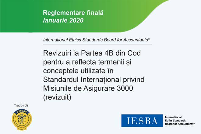 Reglementare_finala_IESBA
