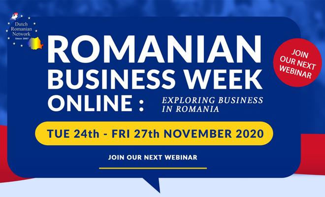Romanian_business_week