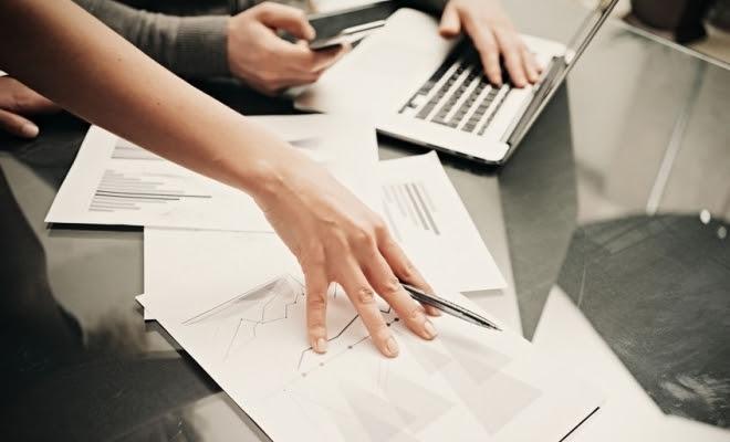 Noi_reglementari_in_domeniul_contabilitatii