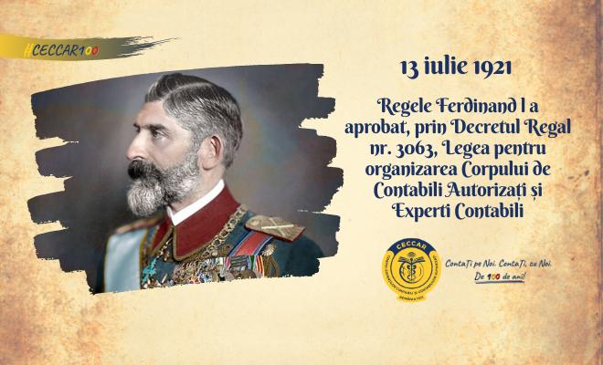 Un_secol_de_reglementare_a_profesiei_contabile_in_Romania