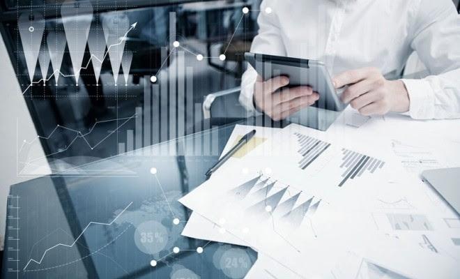 MF_lansare_platforma_management