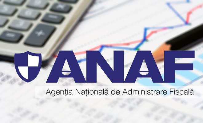 ANAF_propune_noi_norme