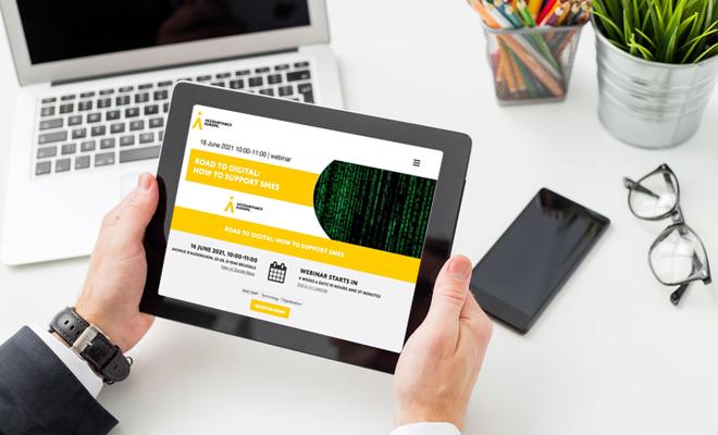 Webinar_Accountancy_Europe_Calea_spre_digitalizare