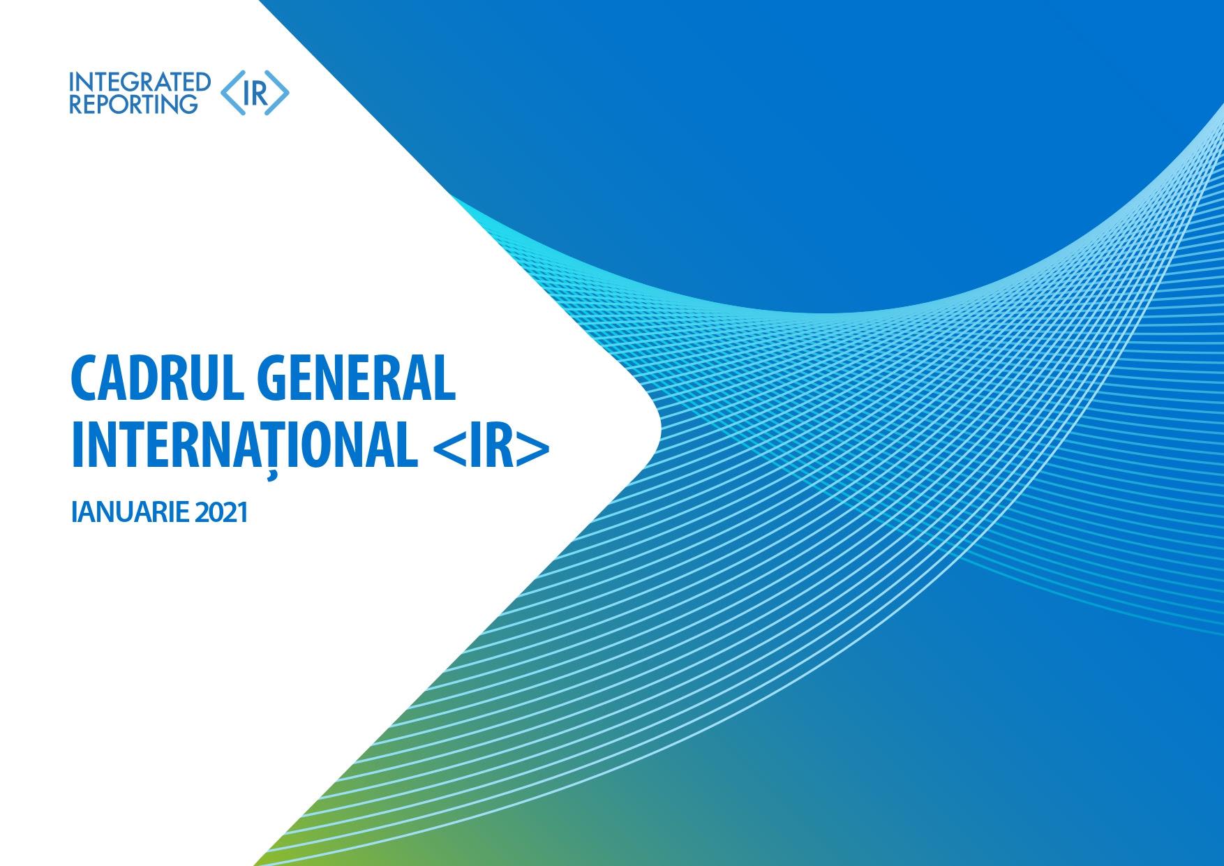 Cadrul_general_international